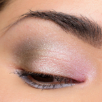 NARS Lunar Hardwired Eyeshadow