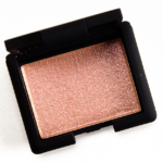 NARS Outer Limits Hardwired Eyeshadow
