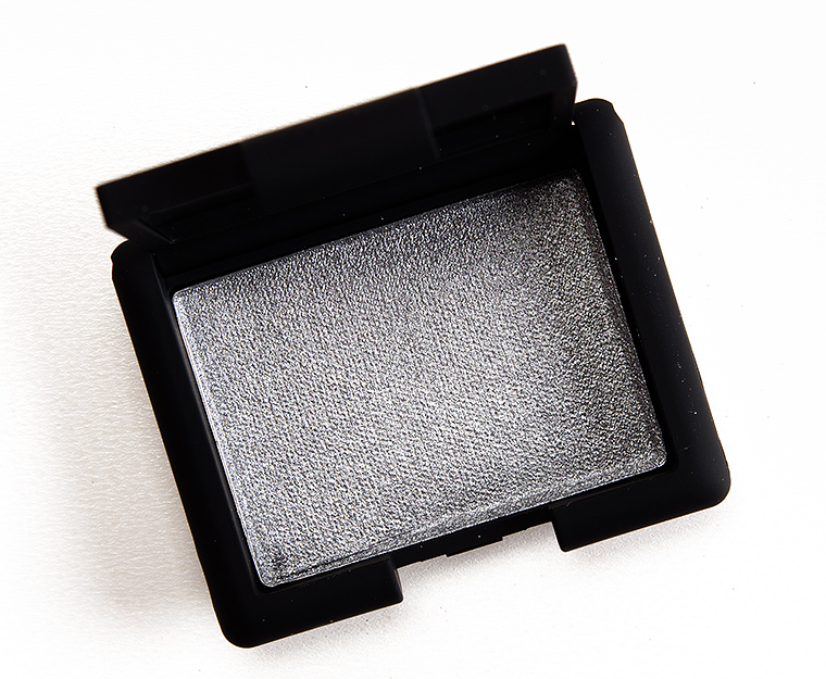 NARS Parallax Hardwired Eyeshadow