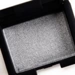 NARS Parallax Hardwired Eyeshadow