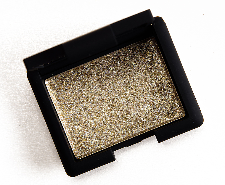 NARS Pygar Hardwired Eyeshadow