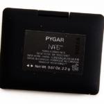 NARS Pygar Hardwired Eyeshadow