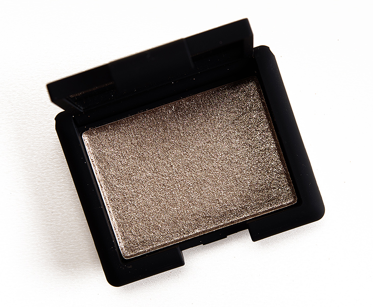 NARS Stud Hardwired Eyeshadow