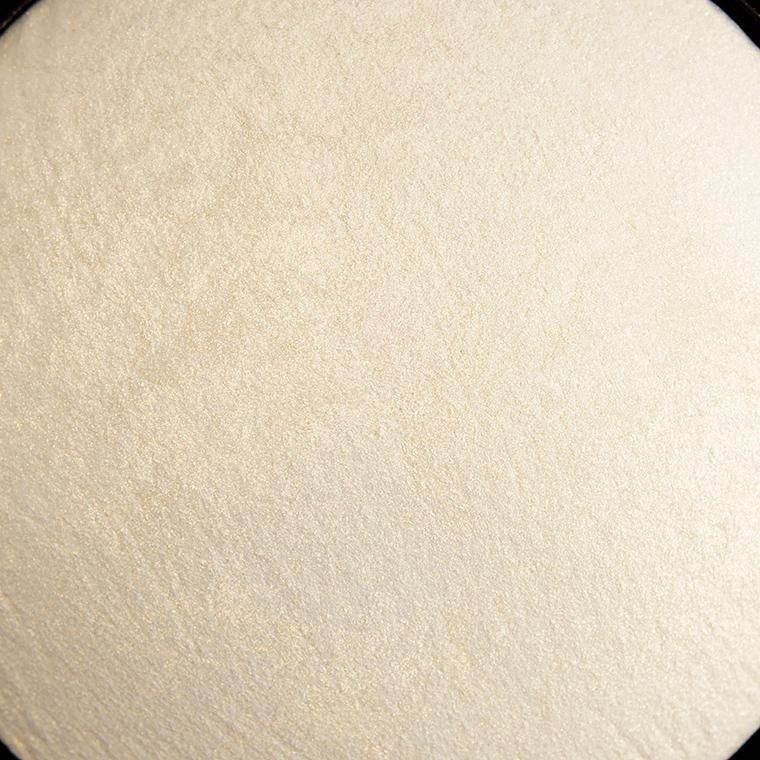Sephora Stardust (01) Microsmooth Baked Luminizer