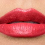 Shiseido Liaison (RD306) Rouge Rouge Lipstick