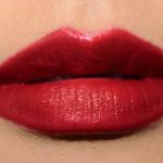 Shiseido Bloodstone (RD503) Rouge Rouge Lipstick
