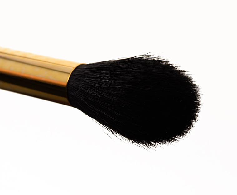 Smith Cosmetics #112 Bronzer Brush