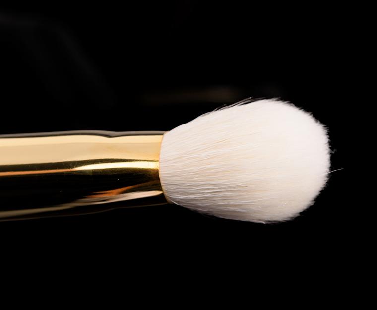 Smith Cosmetics #115 Foundation Brush