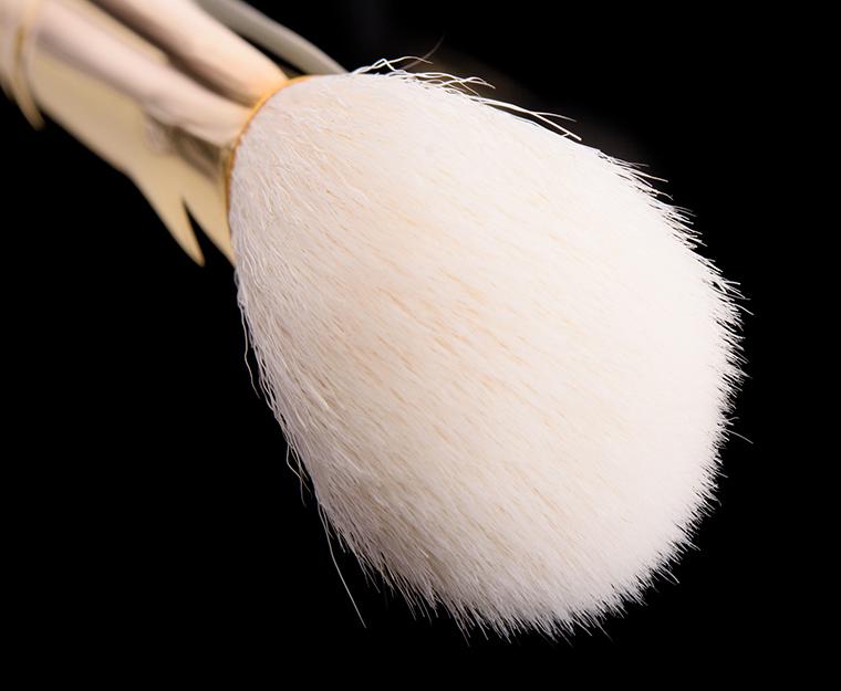 Smith Cosmetics #118 Blush/Powder Brush