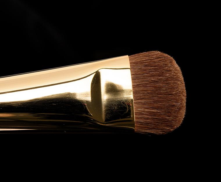 Smith Cosmetics #122 Highlighter Brush
