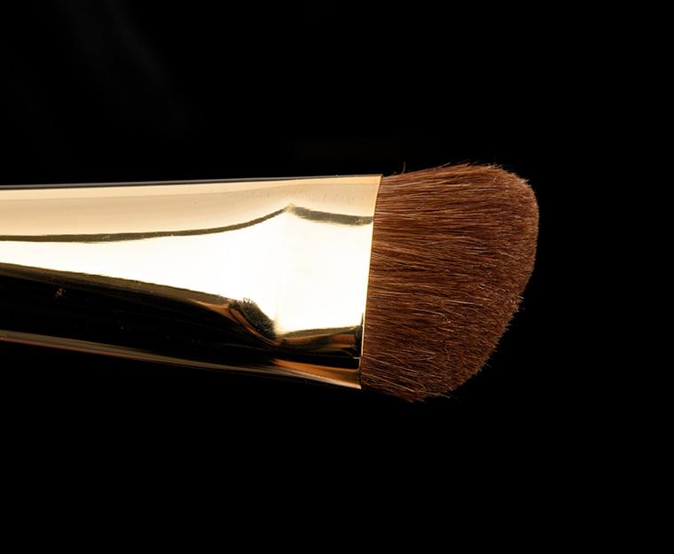 Smith Cosmetics #124 Contour Brush