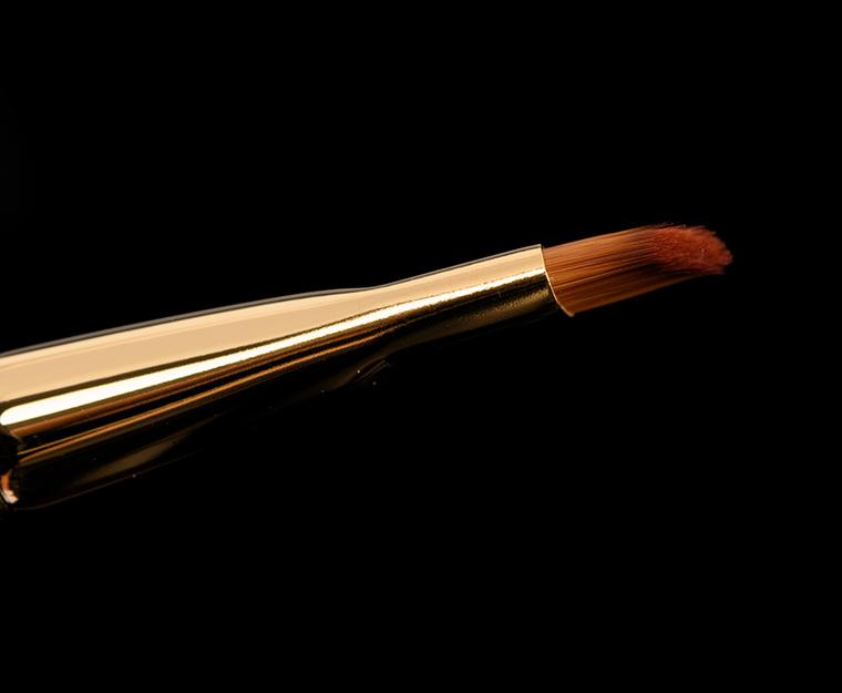 Smith Cosmetics #205 Angled Liner Brush