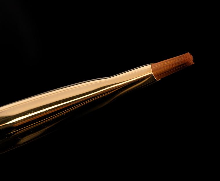 Smith Cosmetics #212 Tightliner Brush