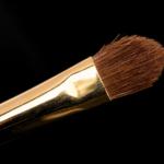 Smith Cosmetics 253 Laydown Brush