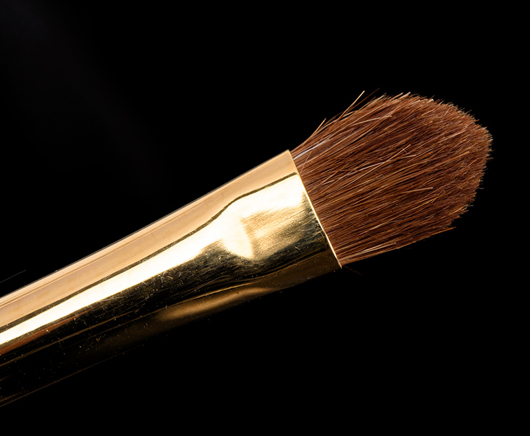 Smith Cosmetics 253 Laydown Brush