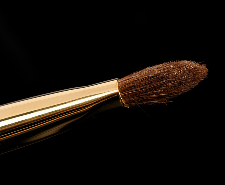 Smith Cosmetics 256 Laydown Brush Large