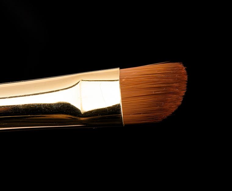 Smith Cosmetics #302 Lip Brush