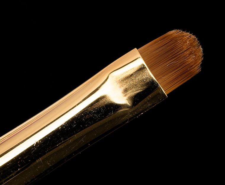 Smith Cosmetics #304 Detailed Lip Brush