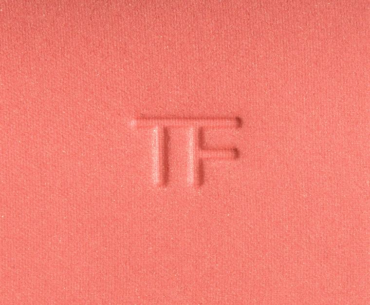 Tom Ford Lovelust Cheek Color