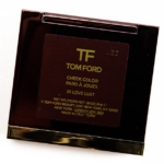 Tom Ford Beauty Love Lust (Discontinued) Cheek Color