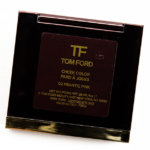 Tom Ford Beauty Frantic Pink (Discontinued) Cheek Color