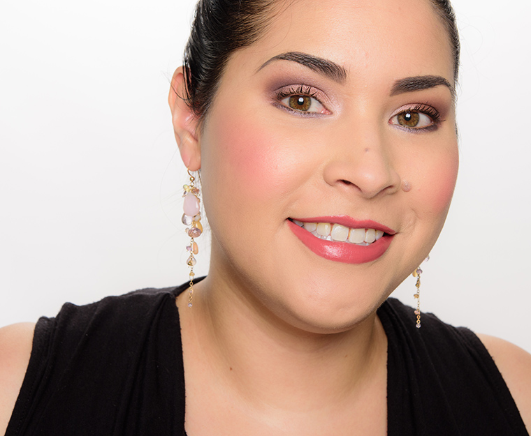 Tom Ford Frantic Pink Cheek Color