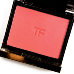 Tom Ford Beauty Flush (Discontinued) Cheek Color