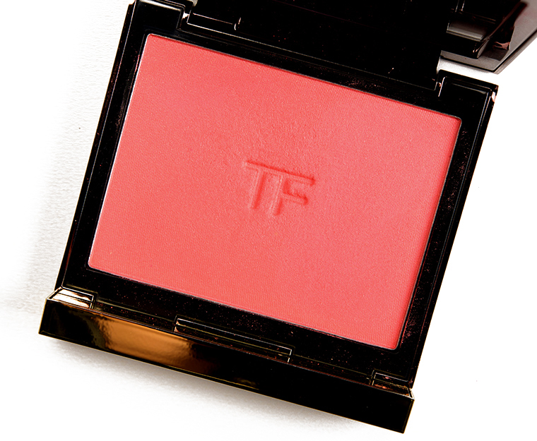 Tom Ford Flush Cheek Color