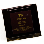 Tom Ford Beauty Savage (Discontinued) Cheek Color