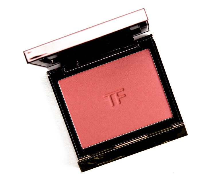 Tom Ford Ravish Cheek Color