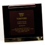 Tom Ford Beauty Ravish (Discontinued) Cheek Color