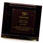 Tom Ford Beauty Wicked (Discontinued) Cheek Color