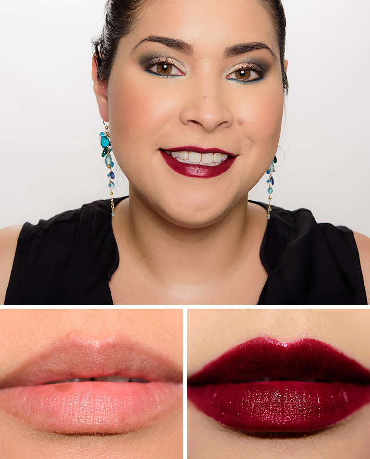 tom ford black orchid lip color. Cars Review. Best American Auto & Cars Review