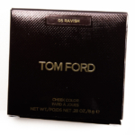 Tom Ford Beauty Cheek Color