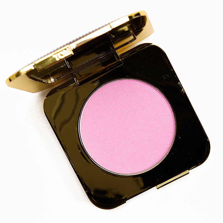 Tom Ford Velvet Bloom Nightbloom Powder