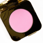 Tom Ford Beauty Velvet Bloom Nightbloom Powder