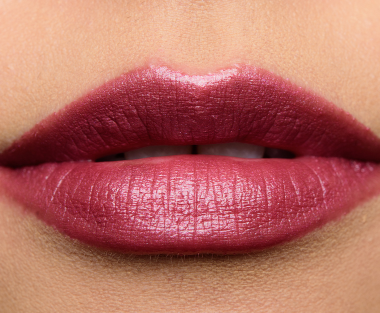Tom Ford Velvet Orchid Lip Color
