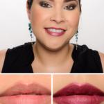 Tom Ford Beauty Velvet Orchid Lip Color