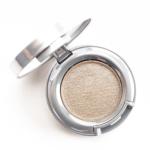Urban Decay Chem Trail Moondust Eyeshadow