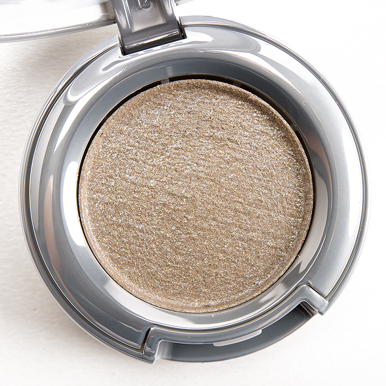 Urban Decay Chem Trail Moondust Eyeshadow