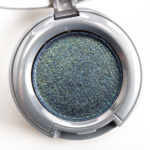 Urban Decay Crux Moondust Eyeshadow