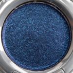 Urban Decay Gamma Ray Moondust Eyeshadow