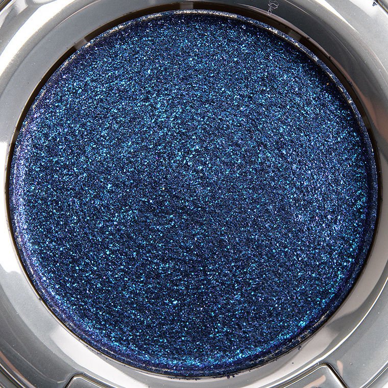 Urban Decay Gamma Ray Moondust Eyeshadow