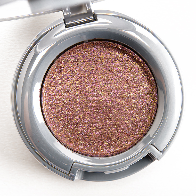 Urban Decay Horizon Moondust Eyeshadow