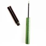 Urban Decay Kush Razor Sharp Water-Resistant Longwear Liquid Eyeliner
