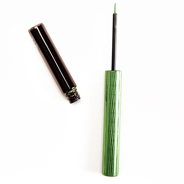 Urban Decay Kush 24/7 Razor Sharp Liquid Eyeliner