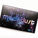 Urban Decay Moondust Moondust Eyeshadow Palette
