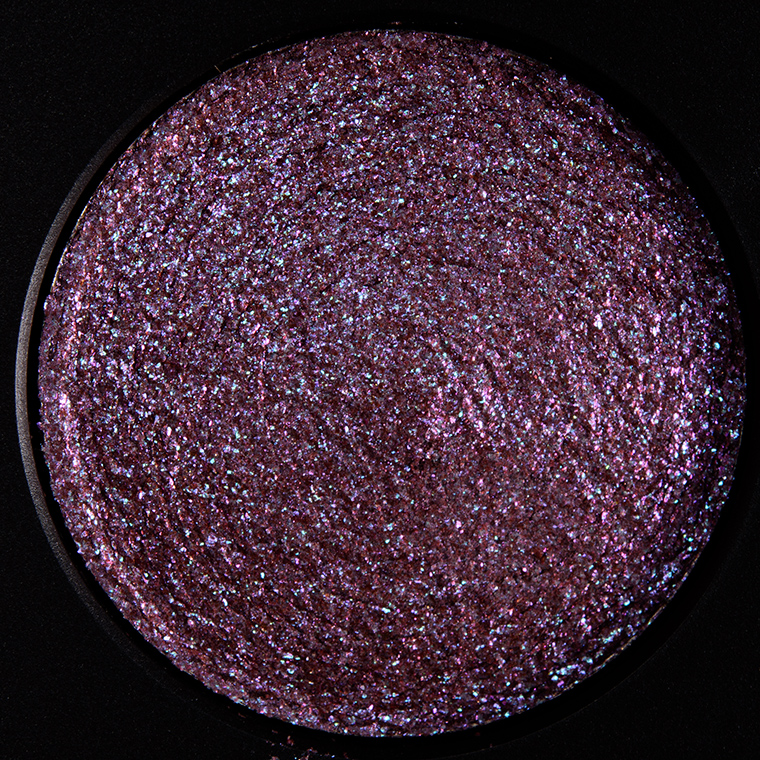 Urban Decay Magnetic Moondust Eyeshadow