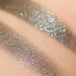 Urban Decay Granite Moondust Eyeshadow