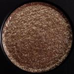 Urban Decay Lithium Moondust Eyeshadow